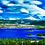 Thumbnail: Frisco Lake