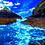 Thumbnail: May Special Purchase:  Isle of Staffa, Fingal's Cave