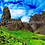 Thumbnail: The Old Man of Storr 1, Isle of Skye