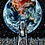 Thumbnail: A Martian View Too