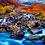 Thumbnail: Glencoe Mountains 2