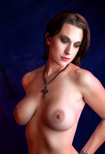 Emily 4