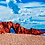 Thumbnail: Pedra Furada, Jericoacoara