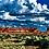 Thumbnail: Chaco Canyon 1