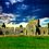 Thumbnail: Hore Abbey, Cashel