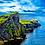 Thumbnail: The Neist Point Lighthouse, Skye