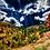 Thumbnail: Gila Mountains 1