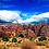 Thumbnail: New Mexico Calendars
