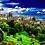 Thumbnail: Edinburgh Castle