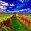 Thumbnail: Old English Farm