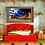 Thumbnail: Acoma Pueblo Mission