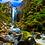 Thumbnail: Wailing Widow Falls