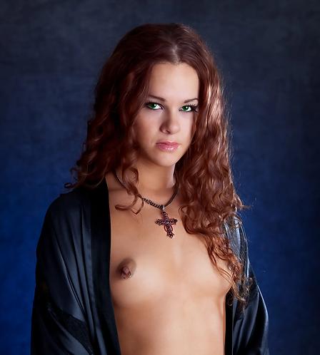 Priscilla 4
