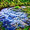 Thumbnail: May Special Purchase: Surreal Rapids