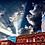 Thumbnail: AT&T Building, Nashville