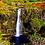 Thumbnail: Isle of Mull, Eas Fors Waterfall