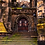 Thumbnail: St. Giles Cathedral, Edinburgh