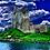 Thumbnail: Dunguaire Castle