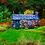 Thumbnail: NEW!!   Little House of Prayer