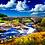 Thumbnail: Connemara Wilderness 1