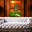 Thumbnail: Glastonbury Tor