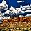 Thumbnail: Chaco Canyon 2