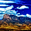 Thumbnail: Guadalupe Mountains 2