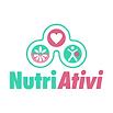 logotipo NutriAtivi 2.png