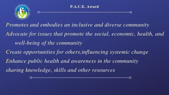 P.A.C.E. Award.jpg