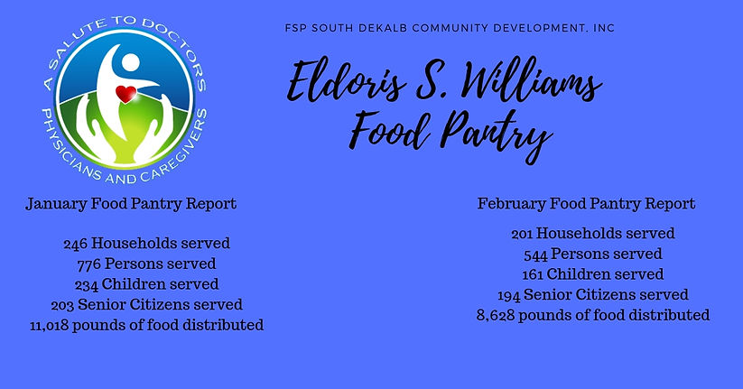 Food Pantry Jan_Feb Report.jpg