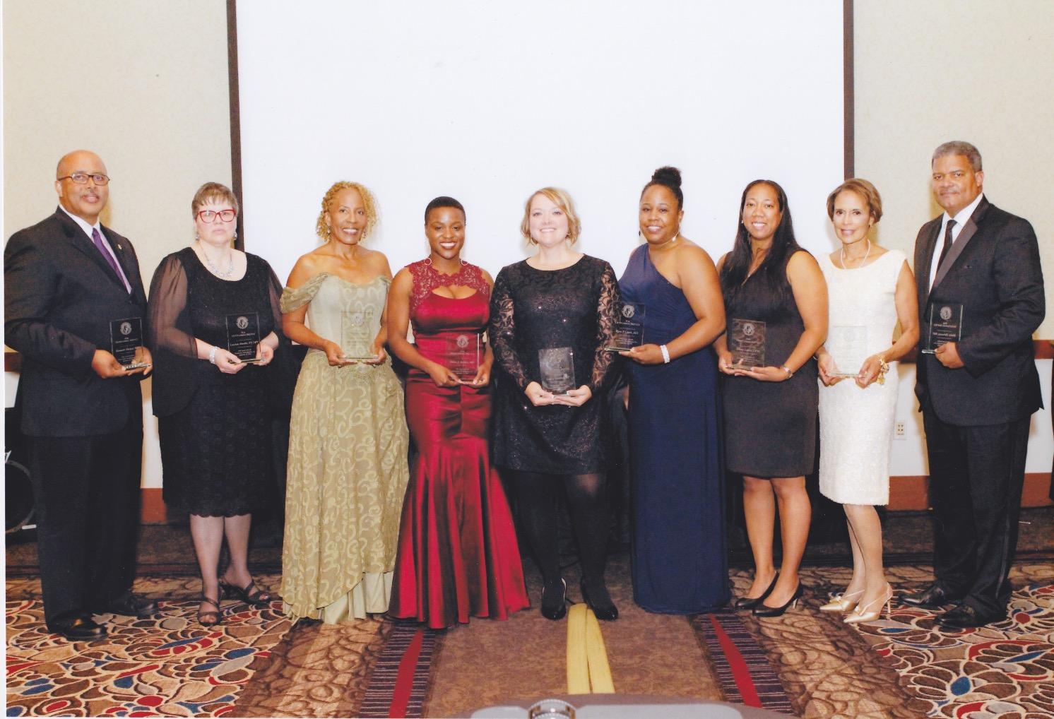 2016 Salute Awardees_edited