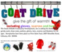 SDCD Coat Drive.jpg