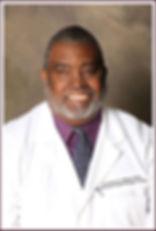 dr-andrew-dixon-lg.jpg
