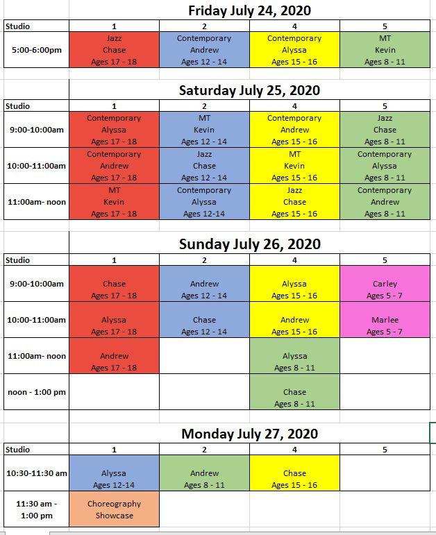 Pace schedule 2020.JPG