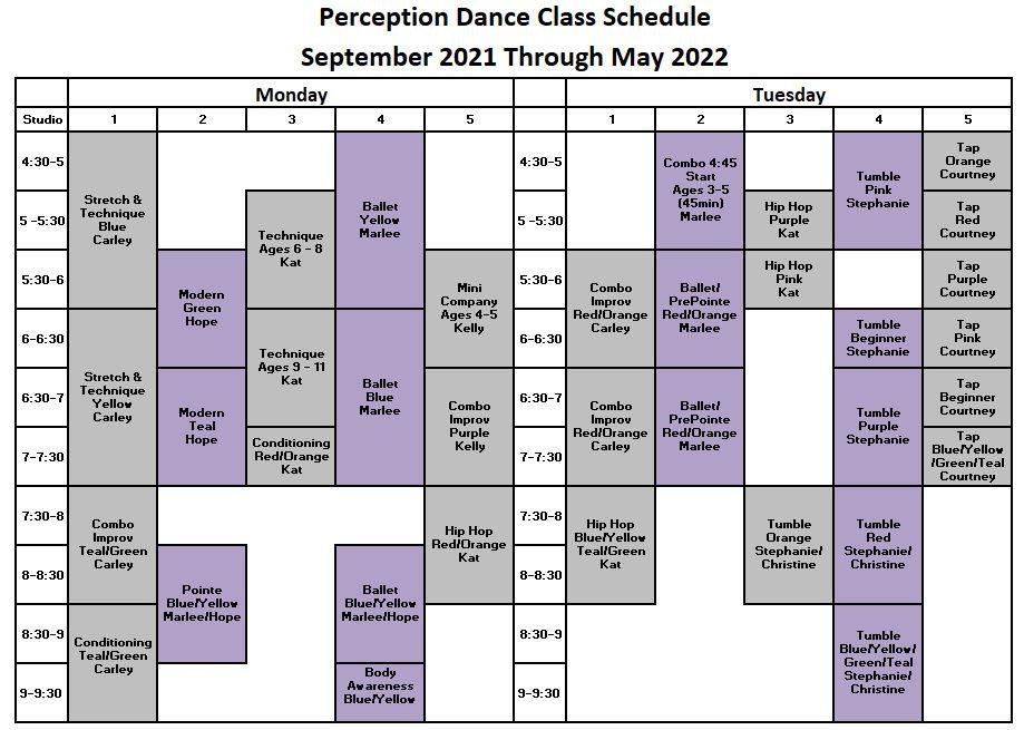 Schedule 2021 - 22 Monday Tuesday.jpg