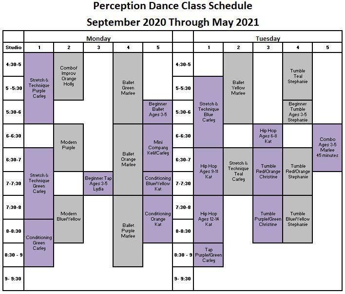 Schedule 2020 Mon Tues.JPG