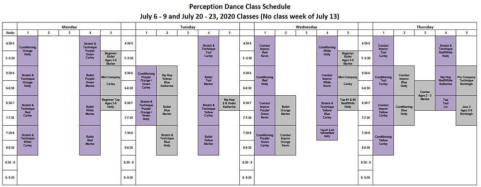 July 2020 schedule.JPG