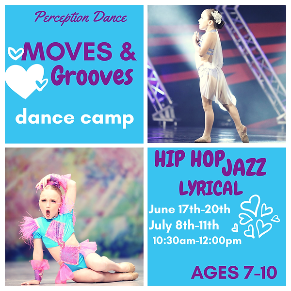 moves and grooves camp 1 .jpg.png