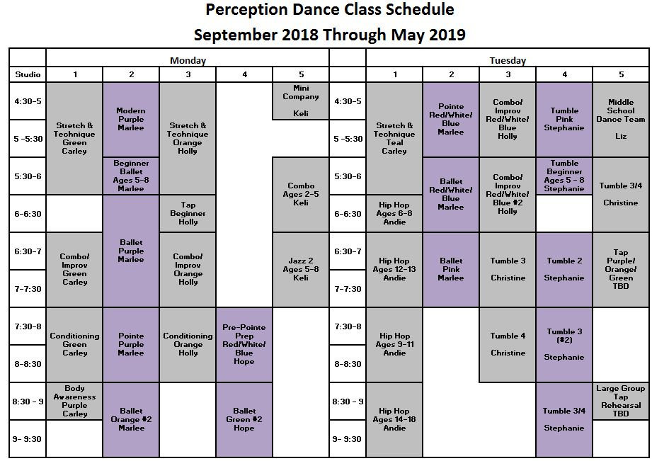 Schedule 2018 Mon Tues.JPG