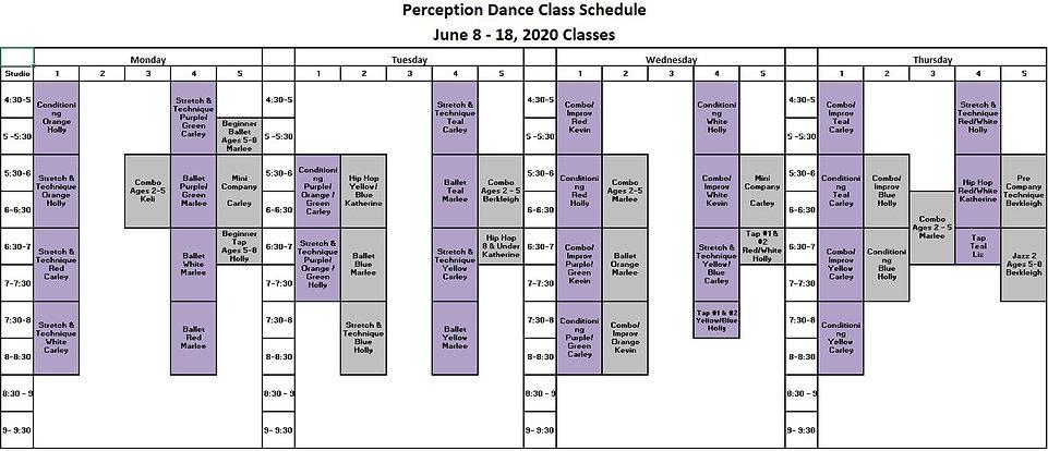 June 2020 schedule.JPG