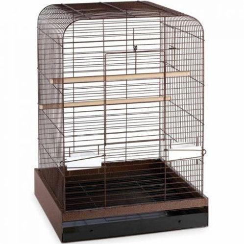 Prevue Madison Bird Cage - Copper