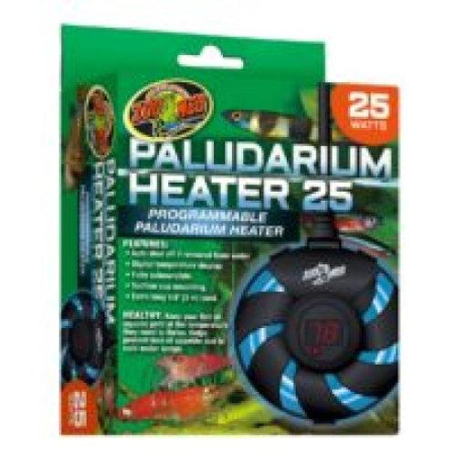 Zoo Med Paludarium Heater