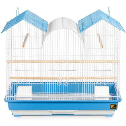 Prevue Triple Roof Bird Cage