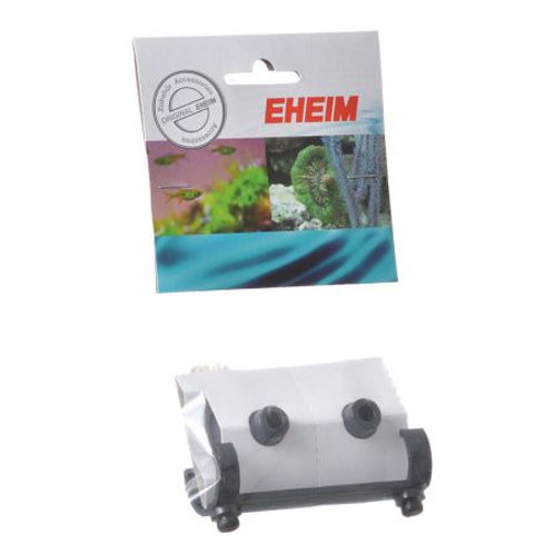 Eheim Jager Heater Holder with Suction Cups