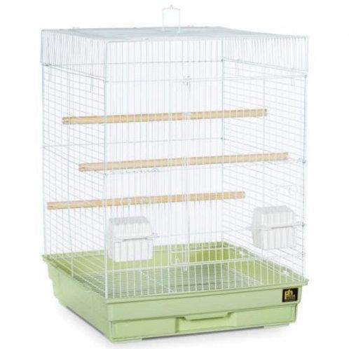 Prevue Cockatiel Cage