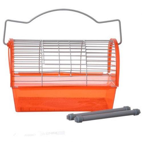 S.A.M. Global Access Bird Carrier