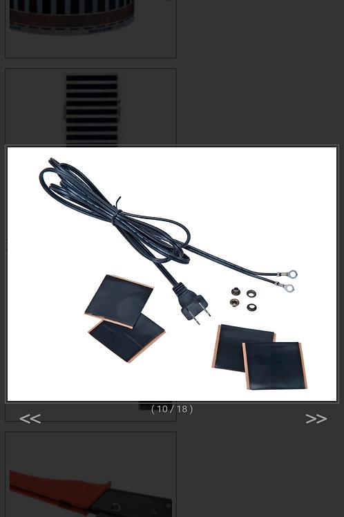 THG Heat Tape Wire Sets