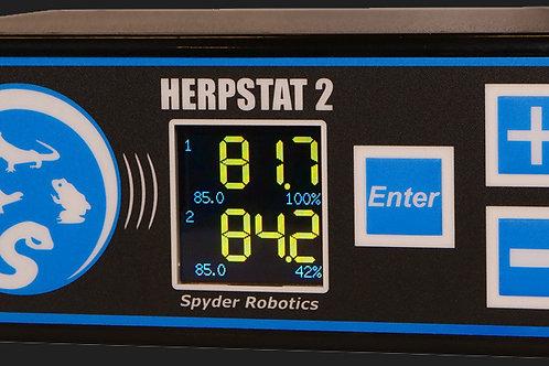 HERPSTAT 2 SPYDERWEB