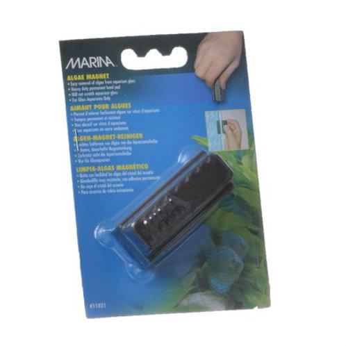 Marina Algae Magnet Aquarium Cleaner