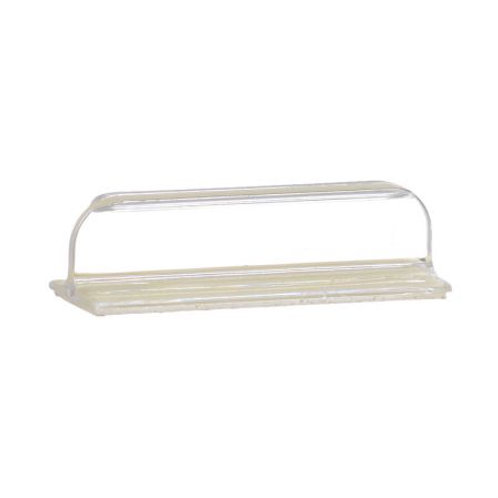 Perfecto Replacement Handle for Glass Canopy